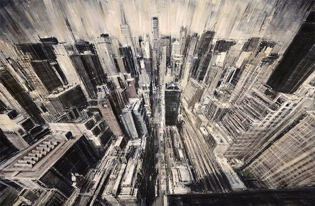 blurred_cityscapes_dospina_05