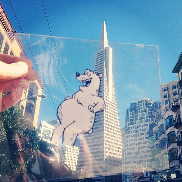 cartoons-in-real-life12