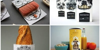 25 Sublime Packaging Designs Guaranteed To Delight You