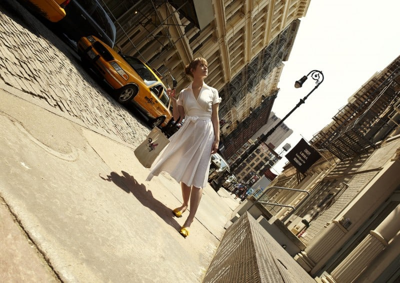 photography-by-Romain-Laurent-31