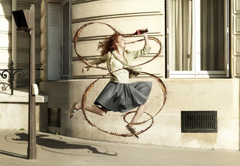 photography-by-Romain-Laurent-50