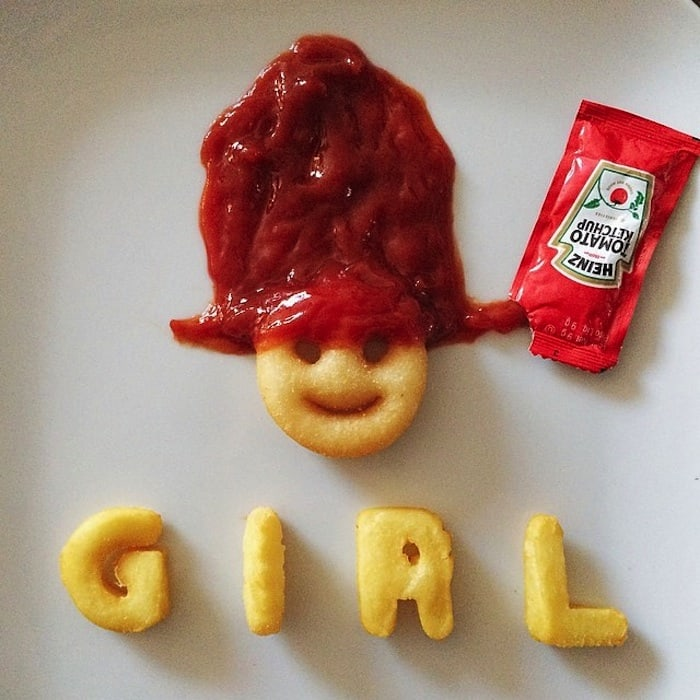 ART_IN_THE_EATS_Pop_Culture_Food_Art_by_Tisha_Cherry_2014_02