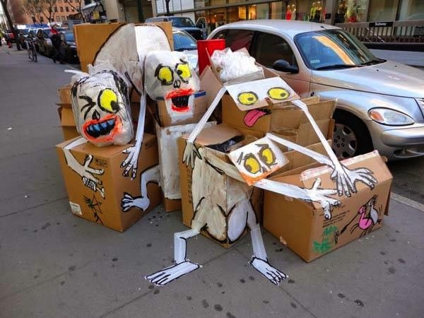 Art_is_Tra$h_Unsightly_Garbage_Transformed_Into_Quirky_Characters_2014_01