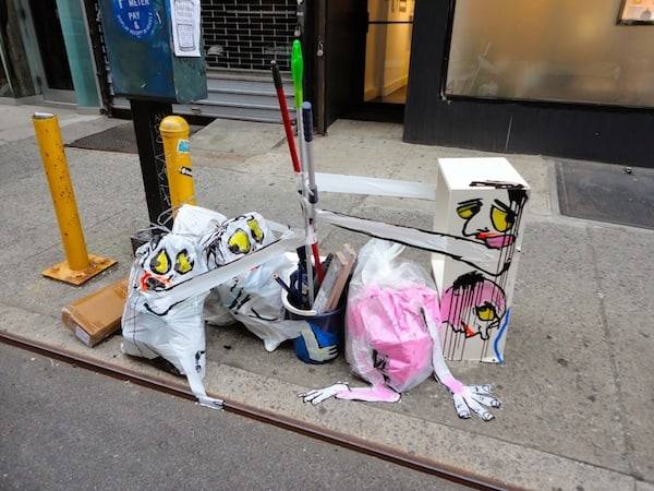 Art_is_Tra$h_Unsightly_Garbage_Transformed_Into_Quirky_Characters_2014_03