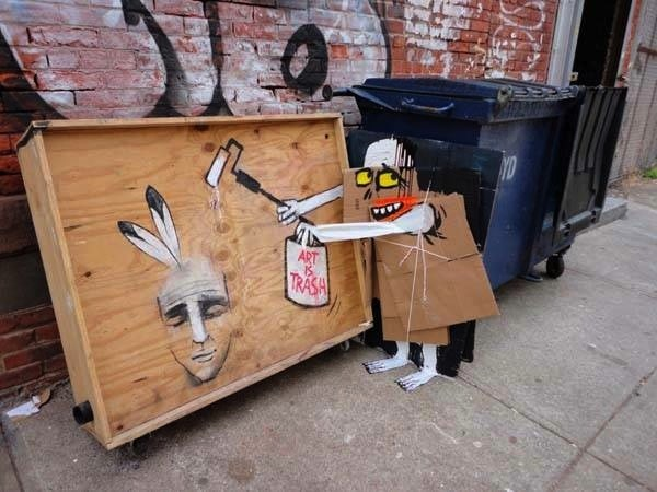 Art_is_Tra$h_Unsightly_Garbage_Transformed_Into_Quirky_Characters_2014_05