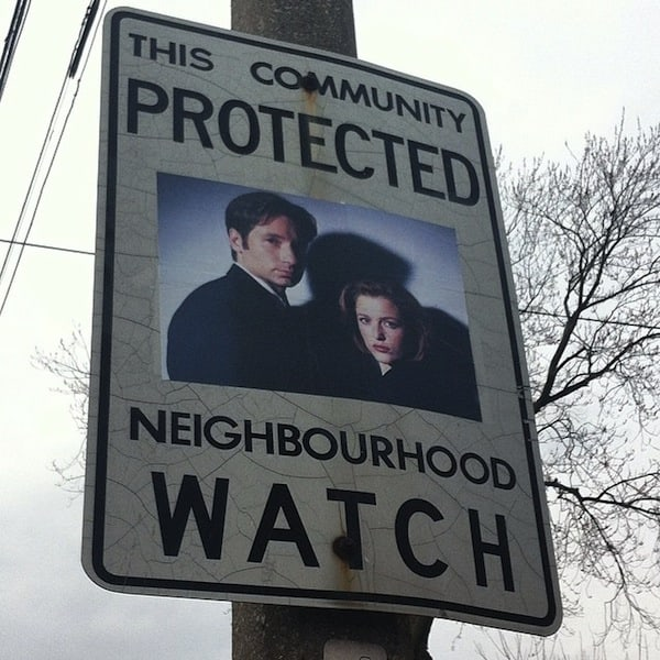 Boring_Neighborhood_Watch_Pimped_With_Movie_And_TV_Characters_2014_03