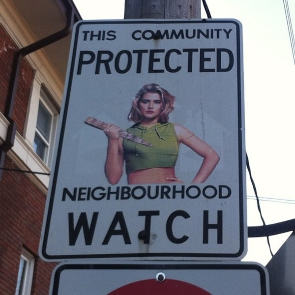 Boring_Neighborhood_Watch_Pimped_With_Movie_And_TV_Characters_2014_05