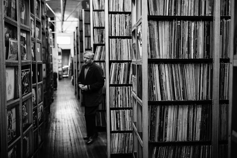 Dust_and_Grooves_Adventures_in_Record_Collecting_2014_04