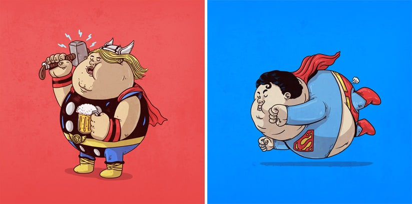 Famous_Chunkies_Alex_Solis_Illustration_02