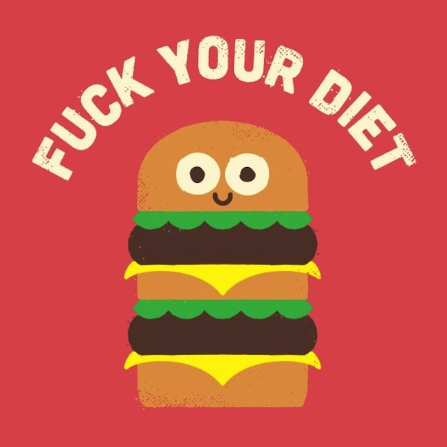 Food_Quotes_If_Your_Food_Told_the_Brutal_Truth_by_David_Olenick_2014_03
