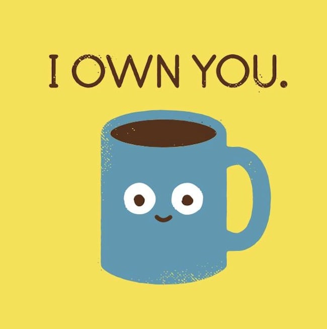 Food_Quotes_If_Your_Food_Told_the_Brutal_Truth_by_David_Olenick_2014_05