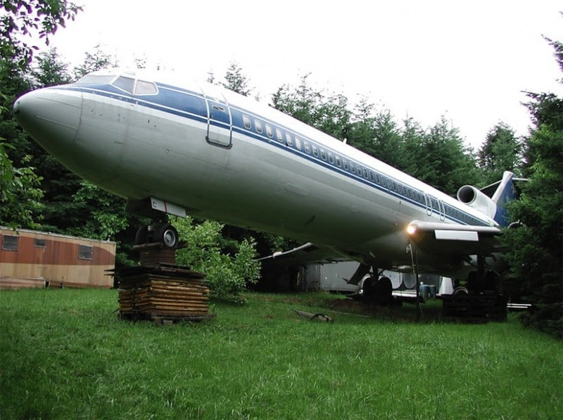 The_Airplane_Home_Projekt_by_Bruce_Campbell_2014_02