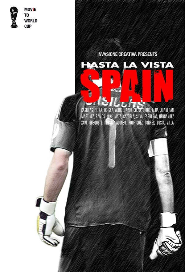 World_Cup_Players_Featured_On_Humorous_Posters_Of_Famous_Movies_2014_01