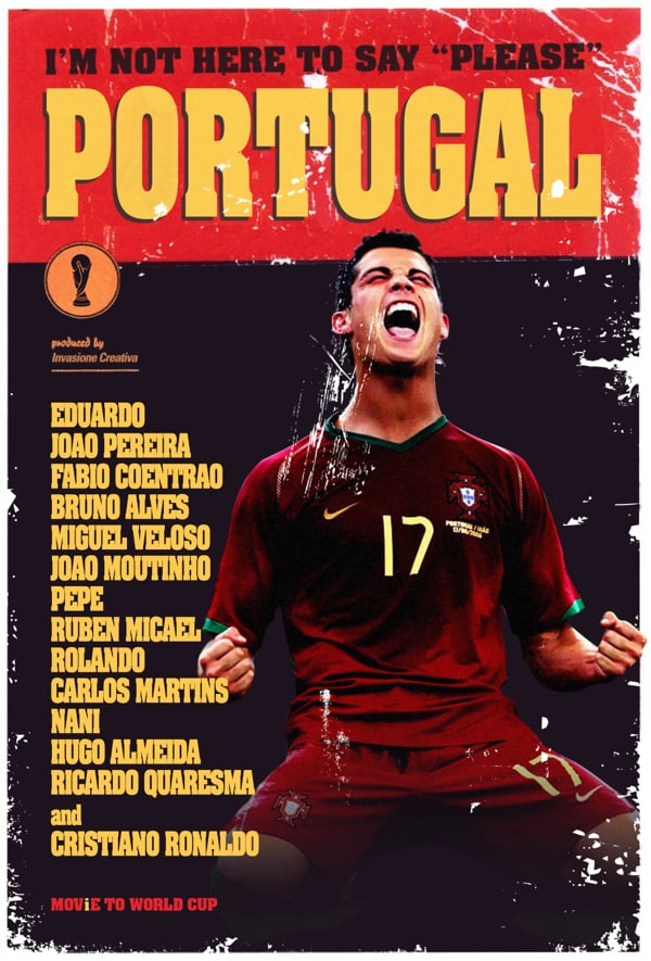 World_Cup_Players_Featured_On_Humorous_Posters_Of_Famous_Movies_2014_02