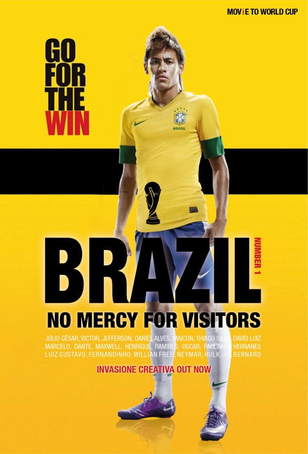 World_Cup_Players_Featured_On_Humorous_Posters_Of_Famous_Movies_2014_03