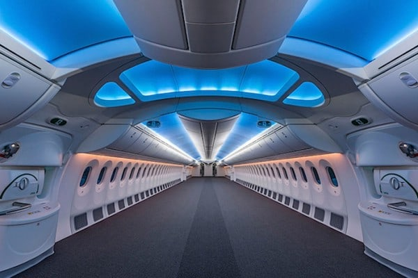 boeing-737-living-space_01
