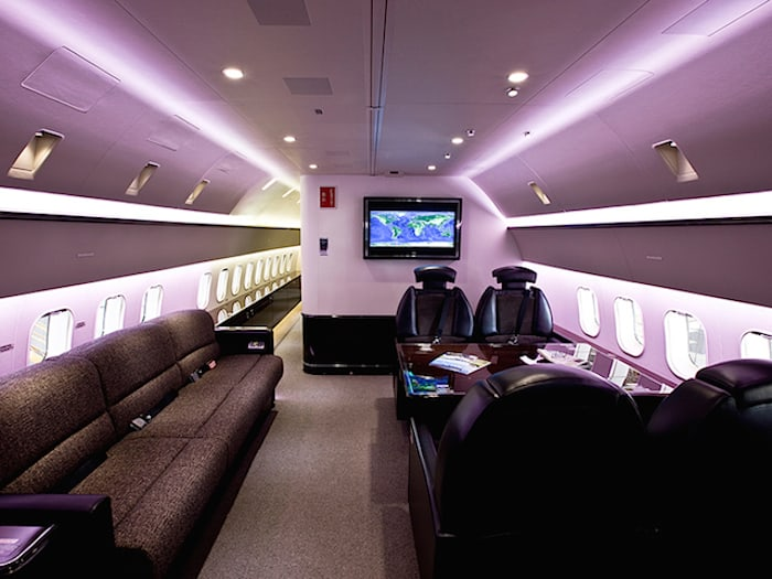 boeing-737-living-space_03