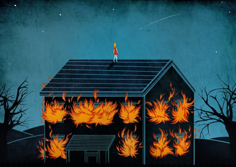 burning-down-the-house