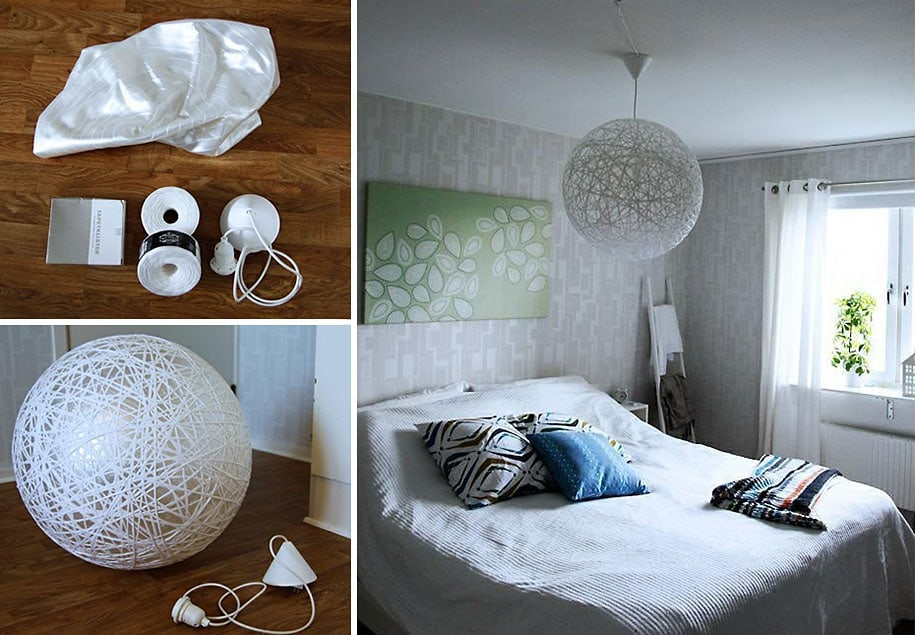 diy-lamps-chandeliers-interior-design-ideas-38