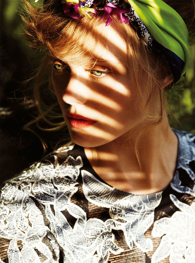 frida-gustavsson-summer-california-hilary-walsh10