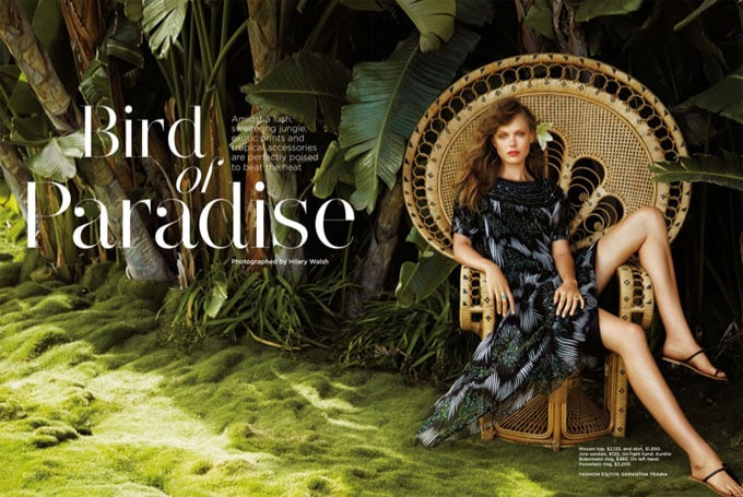 frida-gustavsson-summer-california-hilary-walsh1