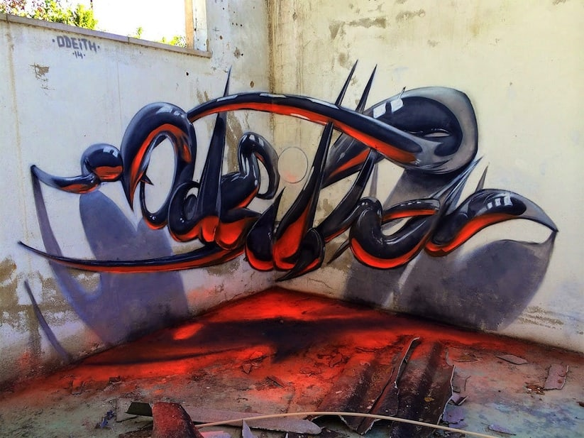 Anamorphic_Graffiti_Artworks_by_Odeith_2014_01