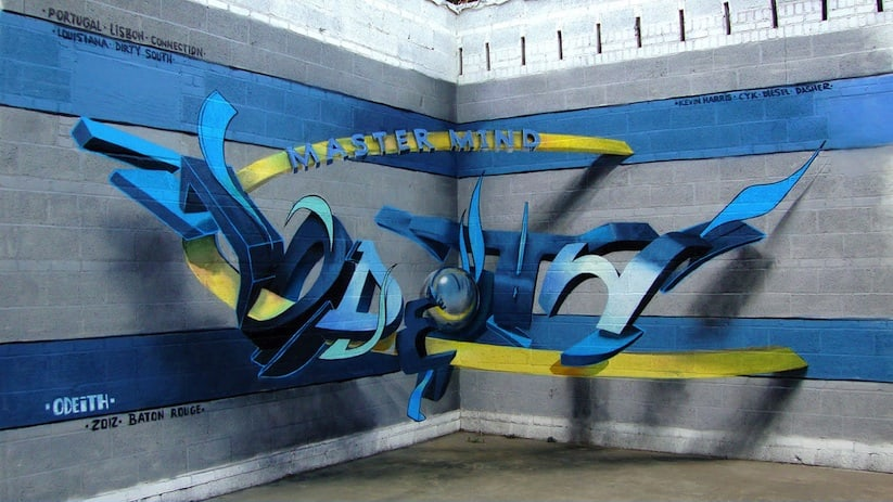 Anamorphic_Graffiti_Artworks_by_Odeith_2014_04