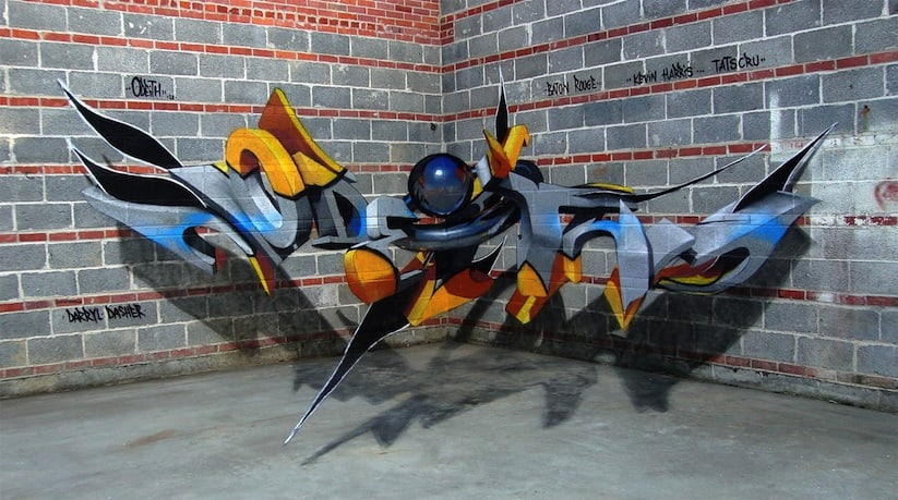 Anamorphic_Graffiti_Artworks_by_Odeith_2014_05