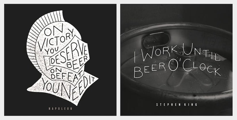 Beer_Quotes_Typographic_Posters_Celebrating_Beers_Greatness_2014_03