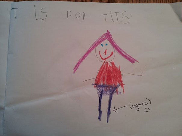 Childrens_Hilariously_Inappropriate_Spelling_Mistakes_2014_01