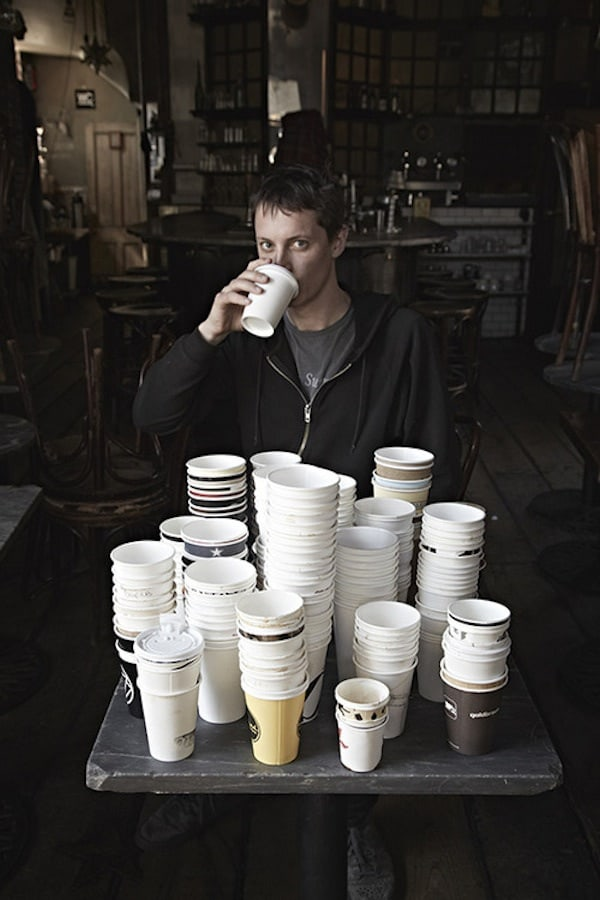 Coffee_Cups_of_the_World_by Henry_Hargreaves_2014_01
