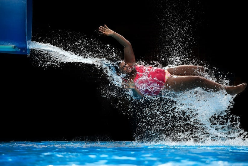 I_Love_Summer_Refreshing_Waterslides_By_Krista_Long_2014_04