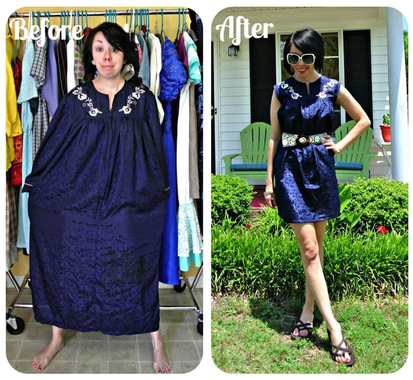 Jillian_Owens_Turns_Frumpy_Second_Hand_Clothes_Into_Elegant_Dresses_2014_02