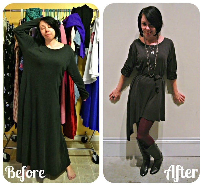 Jillian_Owens_Turns_Frumpy_Second_Hand_Clothes_Into_Elegant_Dresses_2014_04