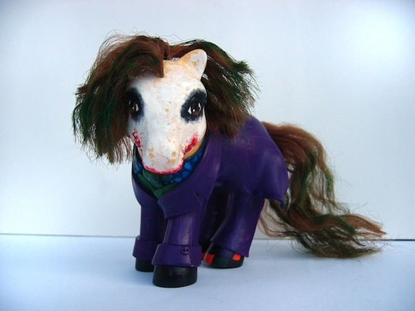 My_Little_Pony_Dolls_transformed_into_Pop_Culture_Icons_by_Mari_Kasurinen_2014_03