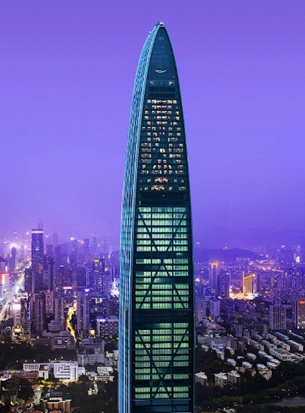 New-Hotels-In-China-Compilation-15