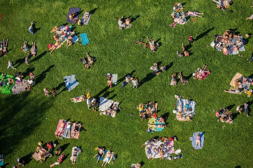 Summer_Over_The_City_Aerial_Photographs_Of_New_York_City_by_George_Steinmetz_2014_02