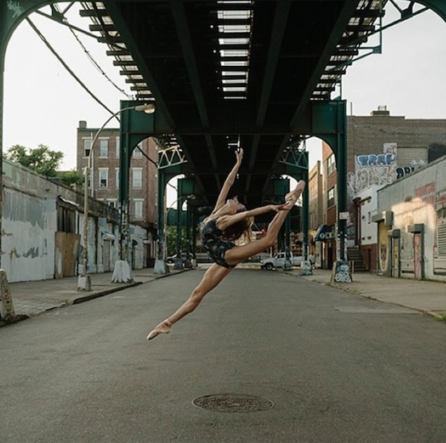 The_Ballerina_Project_Portraits_Of_Dancers_And_Ballerinas_In_Urban_Areas_2014_01
