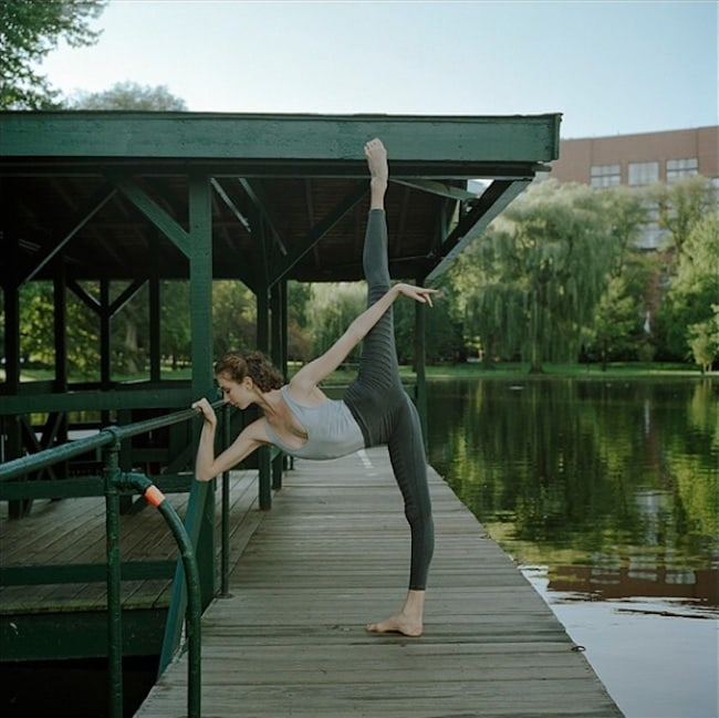 The_Ballerina_Project_Portraits_Of_Dancers_And_Ballerinas_In_Urban_Areas_2014_04