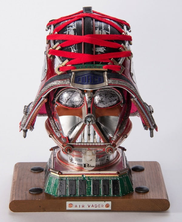Upcycled_STAR_WARS_Busts_by_Gabriel_Dishaw_2014_01