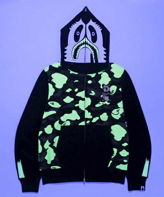 a-bathing-ape-glow-in-the-dark-collection-03