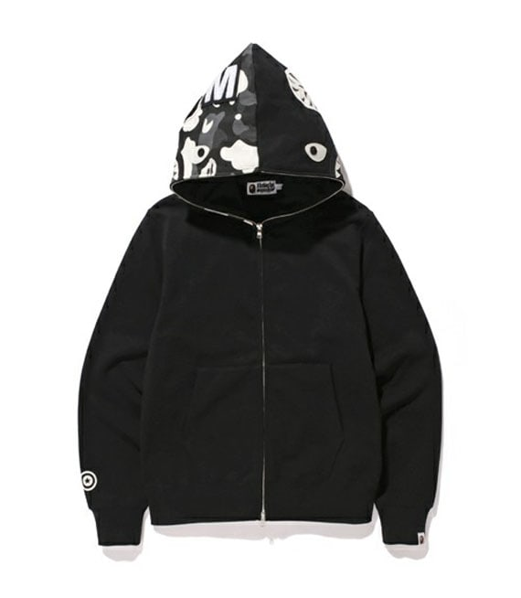 a-bathing-ape-glow-in-the-dark-collection-04