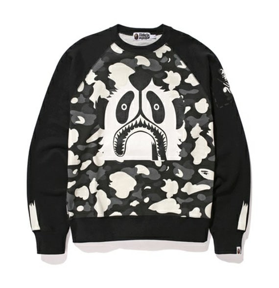 a-bathing-ape-glow-in-the-dark-collection-12