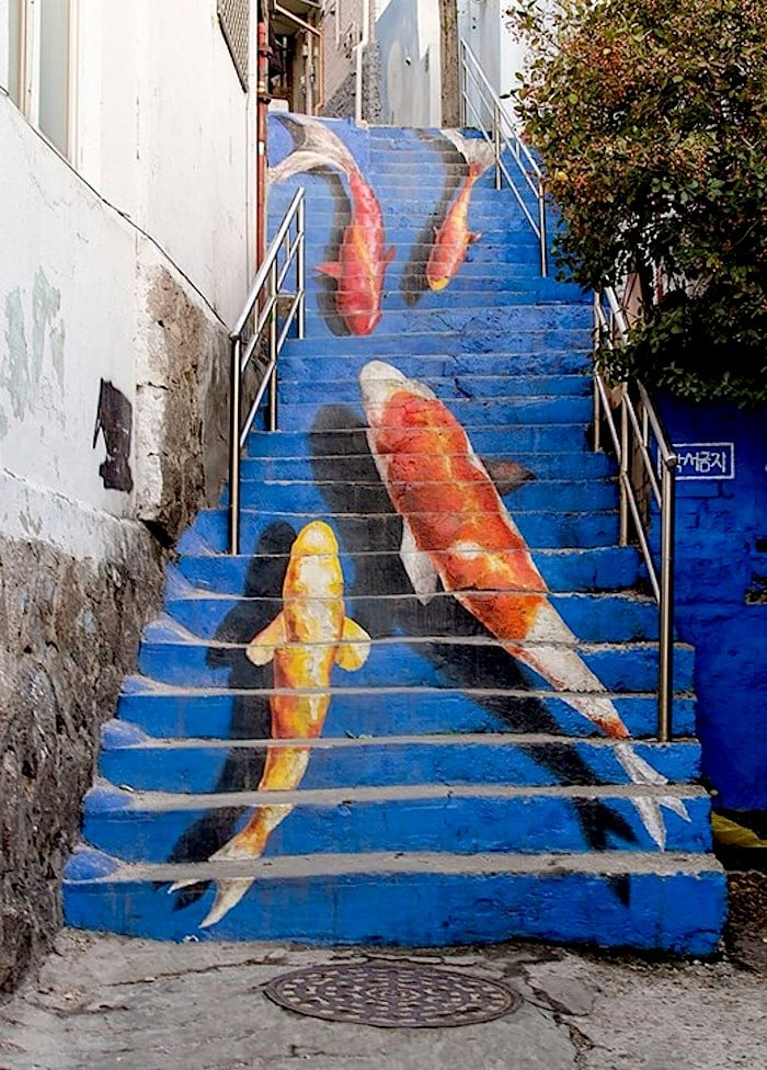 beautiful_stairs_steps_02