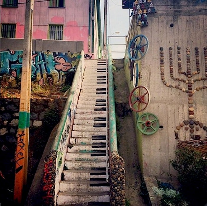 beautiful_stairs_steps_03