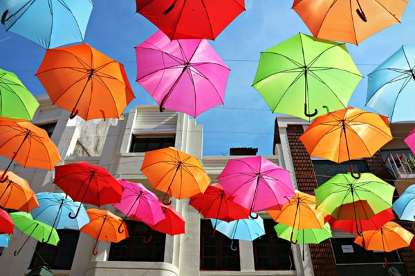 colorful_umbrellas_1