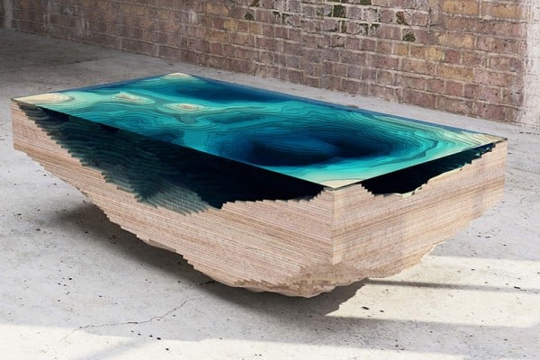 duffy-layers-the-abyss-table-to-look-like-ocean-depths-1