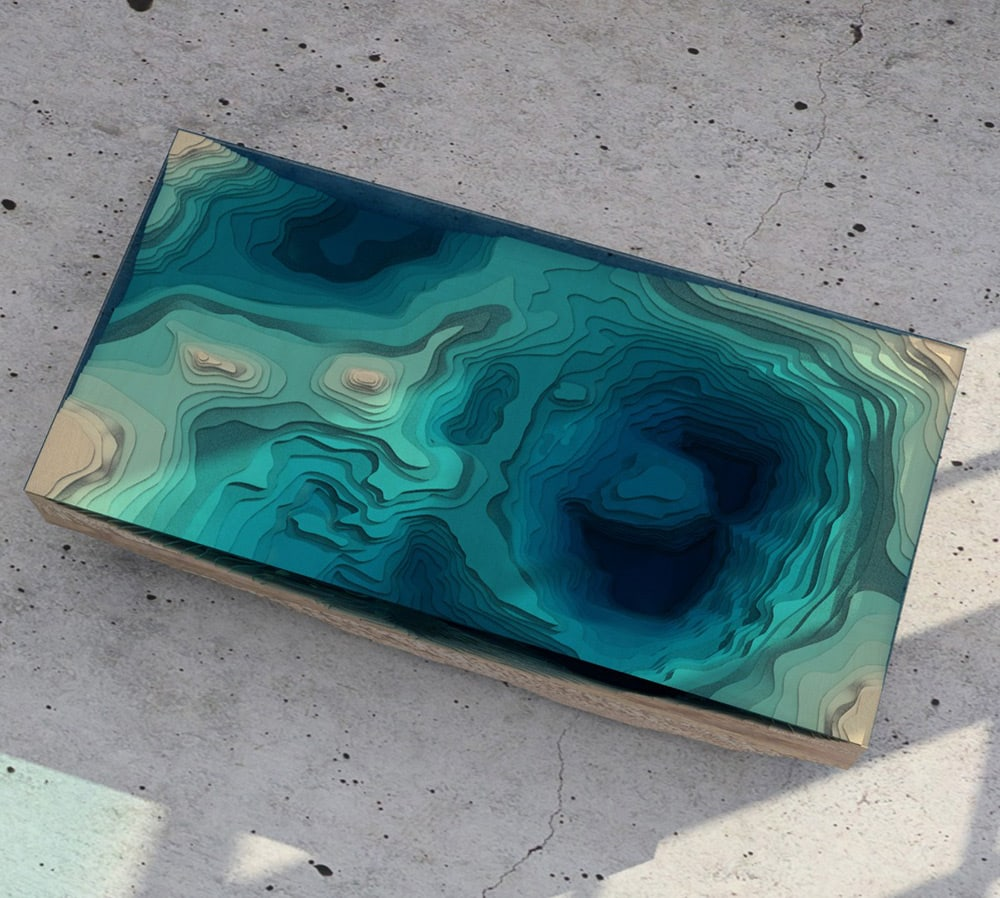 duffy-layers-the-abyss-table-to-look-like-ocean-depths-2