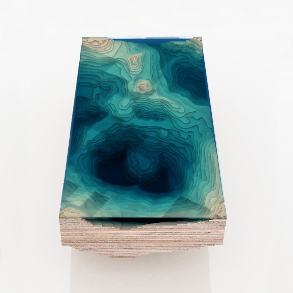 duffy-layers-the-abyss-table-to-look-like-ocean-depths-3