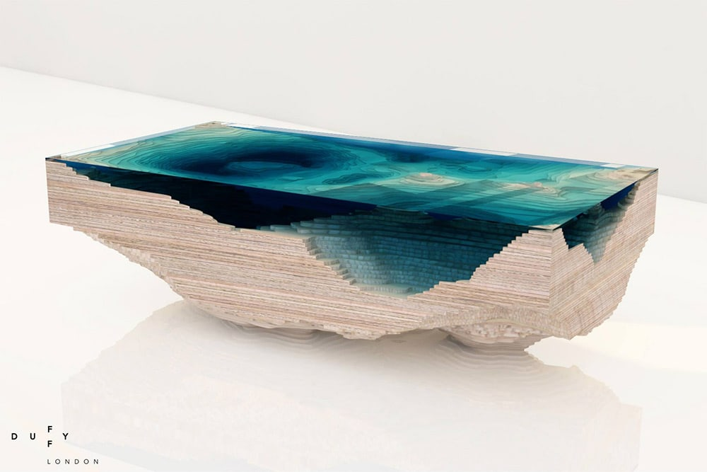 duffy-layers-the-abyss-table-to-look-like-ocean-depths-4